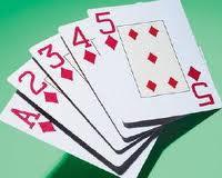 Razz Poker Rules